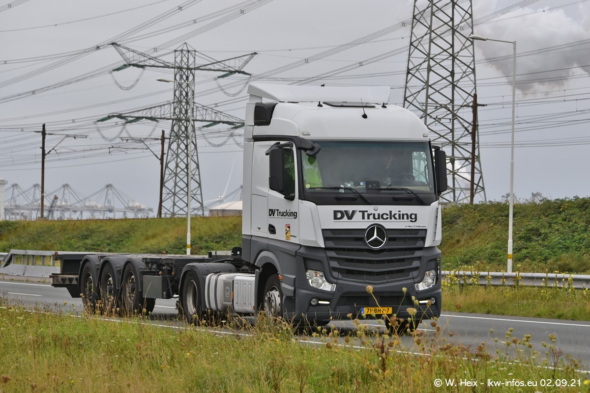 20210903-Rotterdam-Maasvlakte-A15-00208.jpg