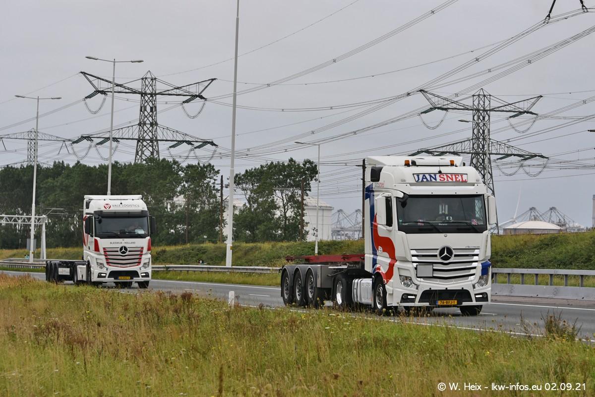 20210903-Rotterdam-Maasvlakte-A15-00211.jpg