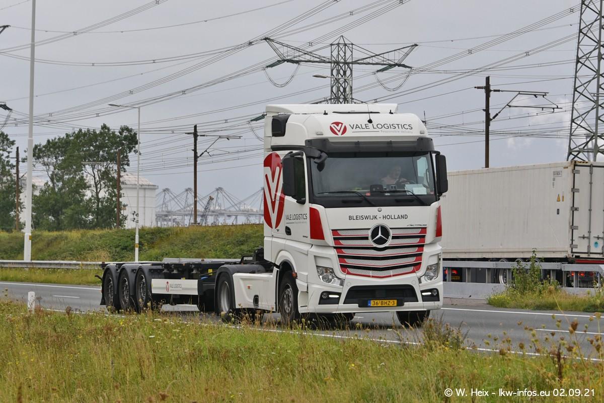 20210903-Rotterdam-Maasvlakte-A15-00213.jpg