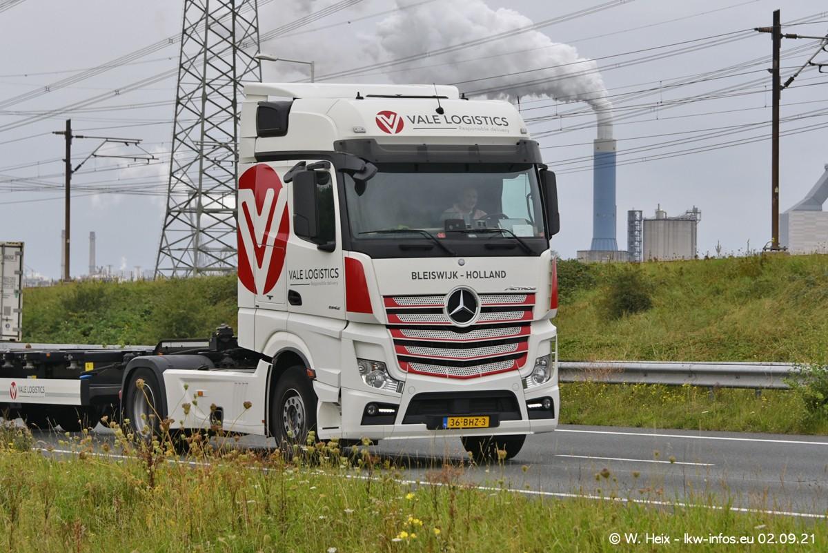 20210903-Rotterdam-Maasvlakte-A15-00214.jpg