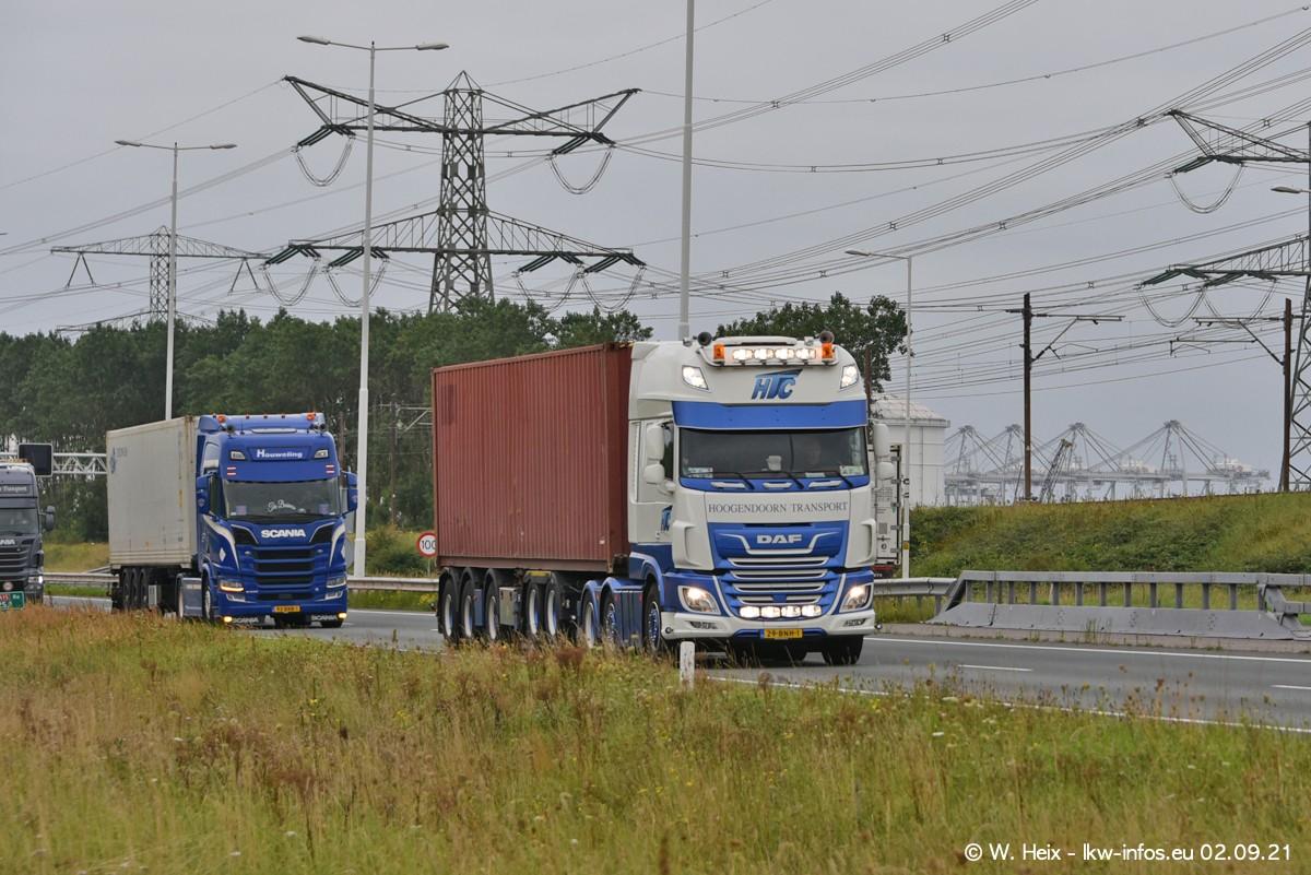 20210903-Rotterdam-Maasvlakte-A15-00215.jpg