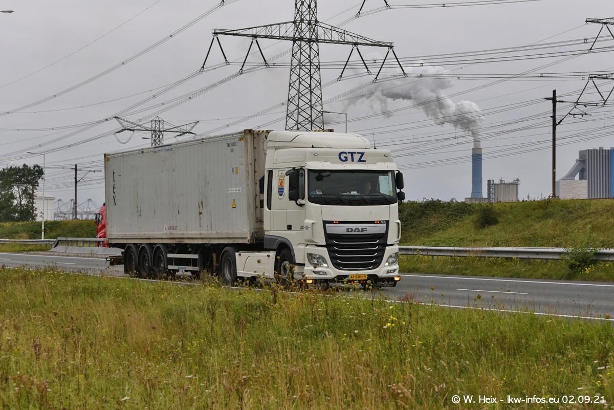 20210903-Rotterdam-Maasvlakte-A15-00225.jpg