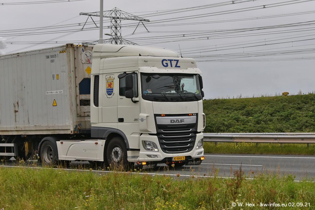 20210903-Rotterdam-Maasvlakte-A15-00226.jpg