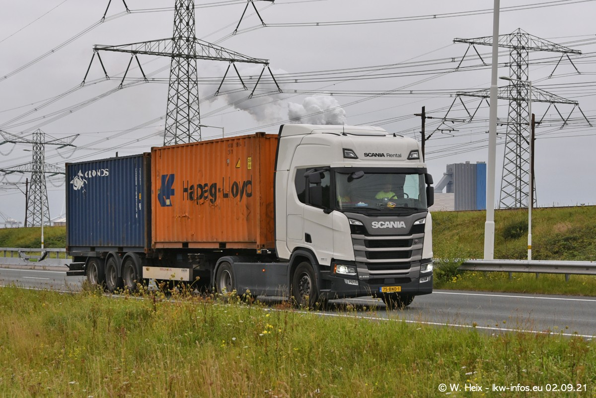 20210903-Rotterdam-Maasvlakte-A15-00227.jpg