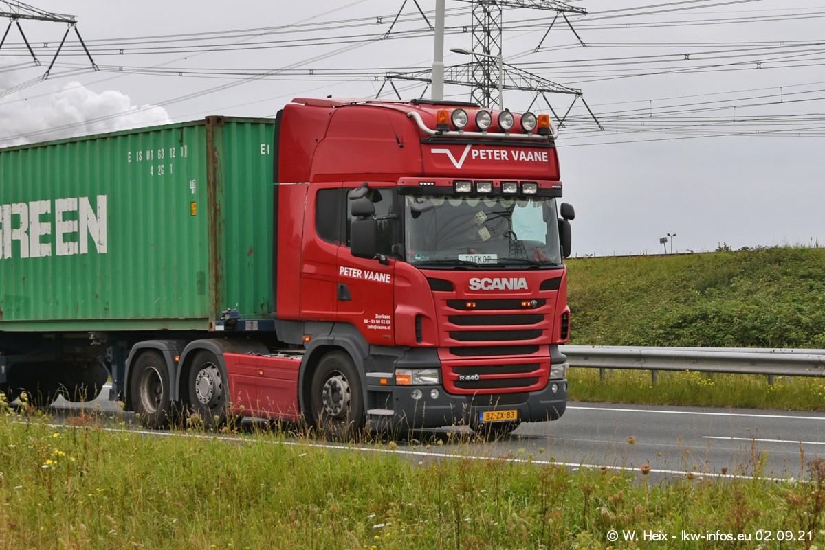 20210903-Rotterdam-Maasvlakte-A15-00234.jpg
