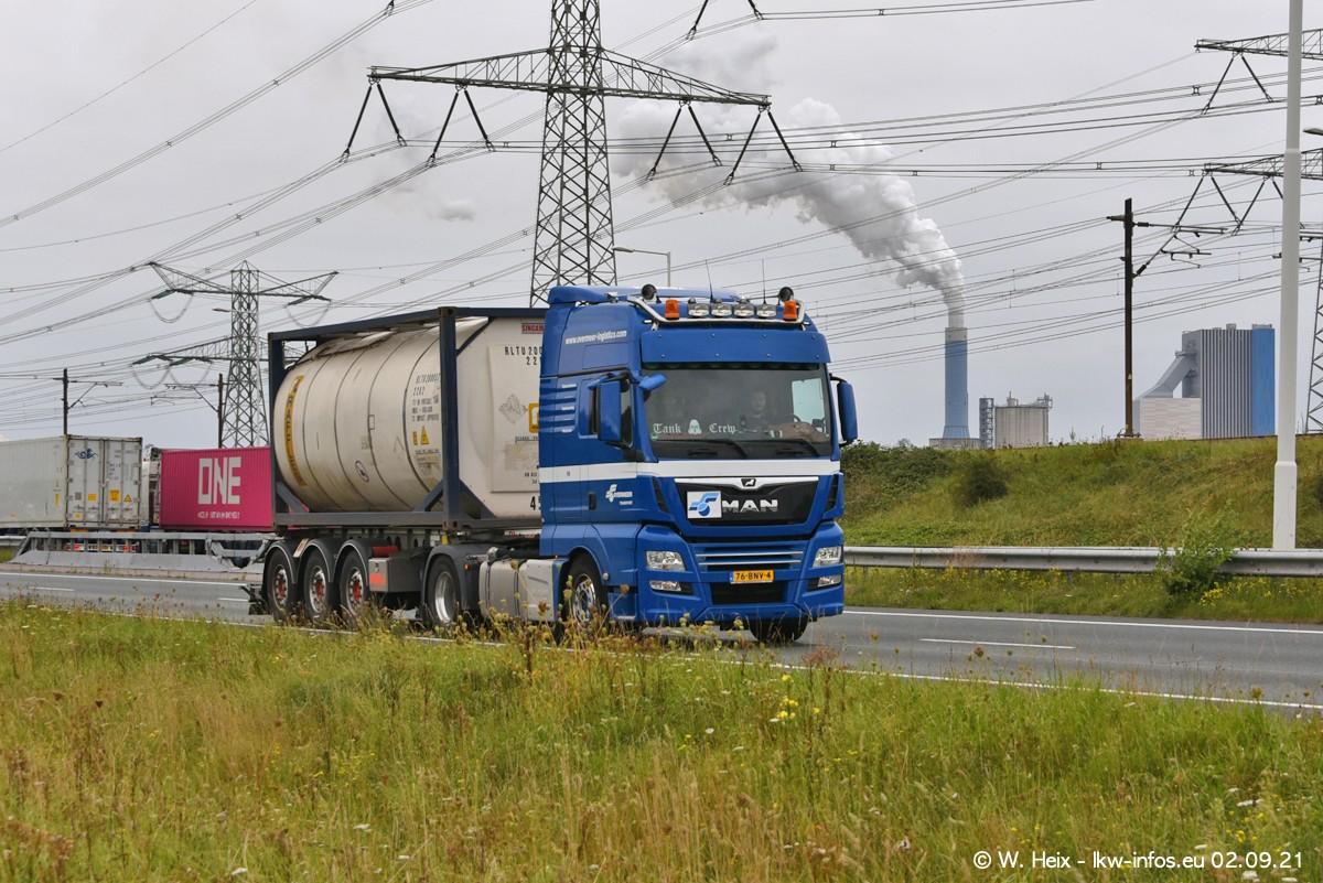 20210903-Rotterdam-Maasvlakte-A15-00243.jpg