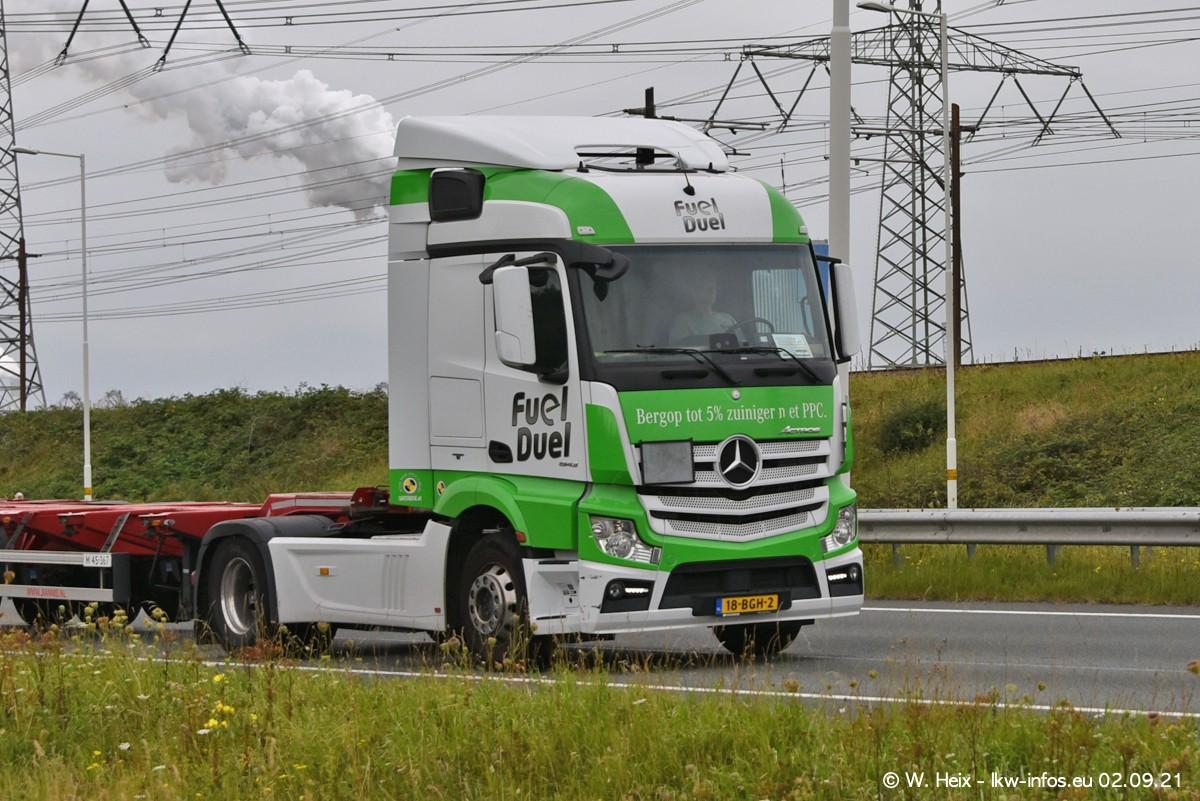 20210903-Rotterdam-Maasvlakte-A15-00249.jpg