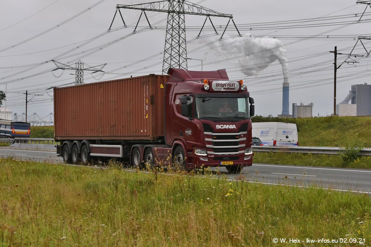20210903-Rotterdam-Maasvlakte-A15-00256.jpg