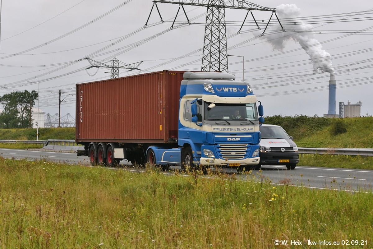 20210903-Rotterdam-Maasvlakte-A15-00259.jpg