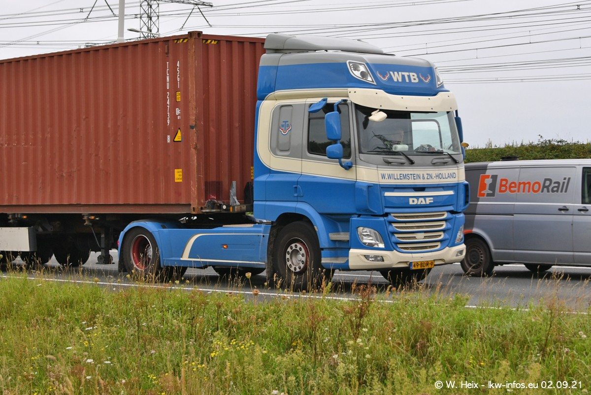 20210903-Rotterdam-Maasvlakte-A15-00260.jpg