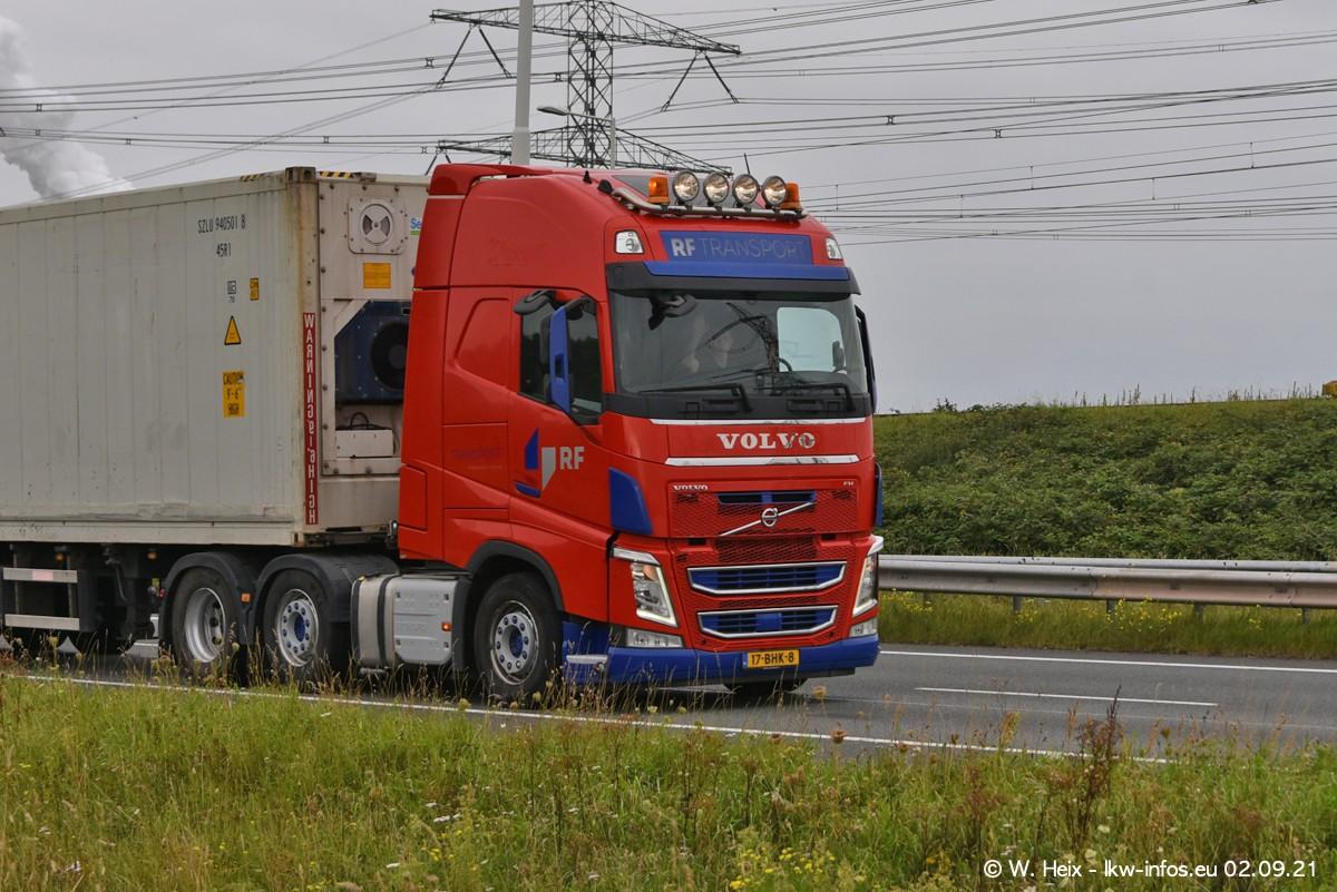 20210903-Rotterdam-Maasvlakte-A15-00262.jpg