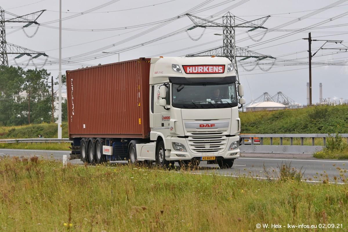 20210903-Rotterdam-Maasvlakte-A15-00263.jpg