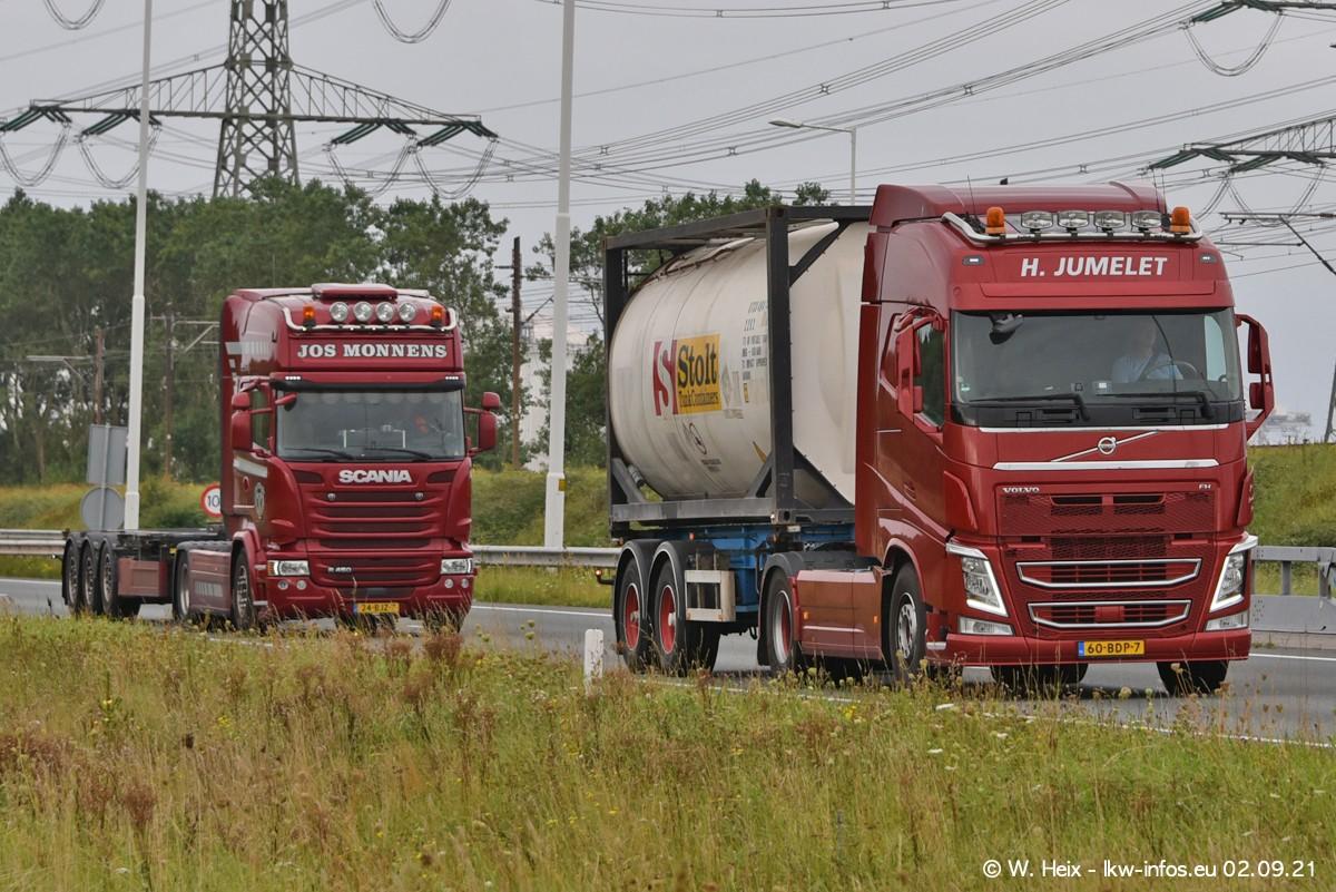 20210903-Rotterdam-Maasvlakte-A15-00266.jpg