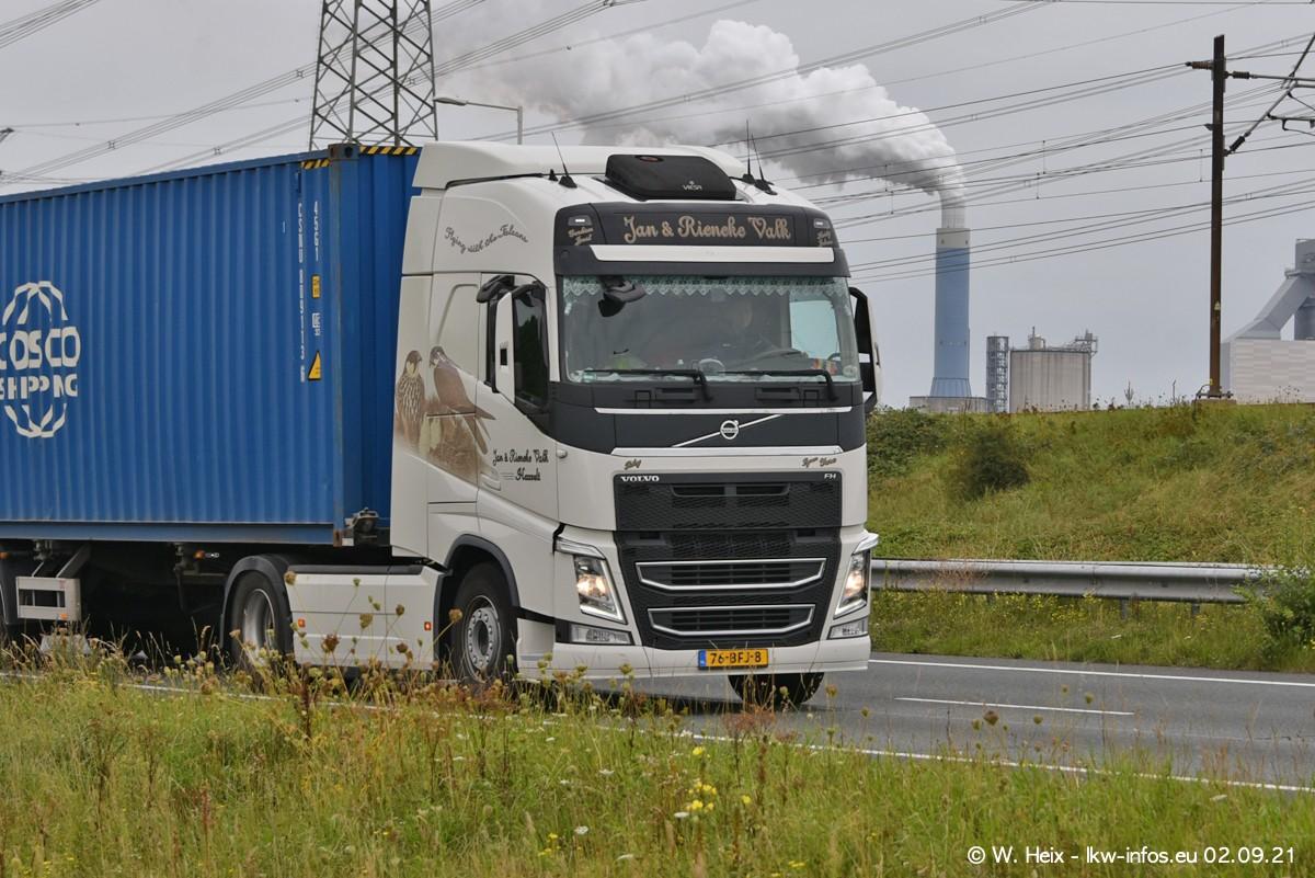 20210903-Rotterdam-Maasvlakte-A15-00270.jpg