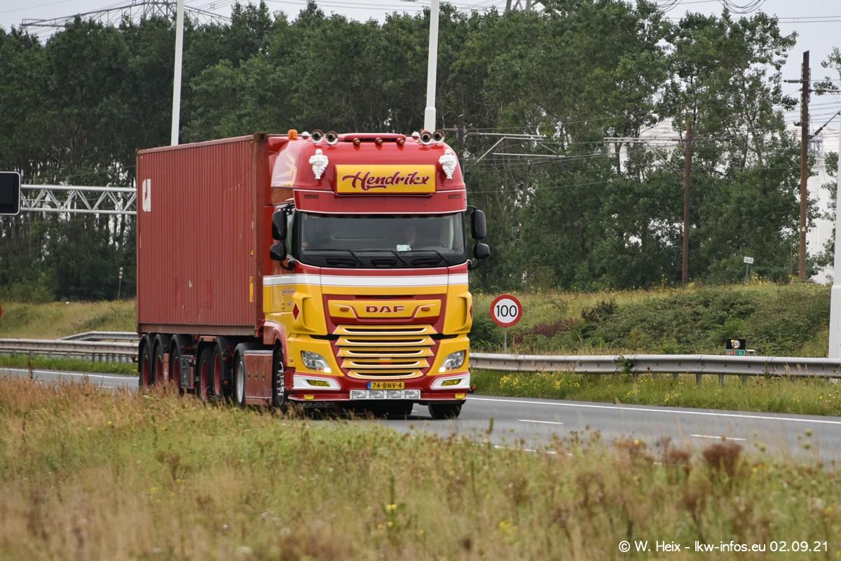 20210903-Rotterdam-Maasvlakte-A15-00280.jpg