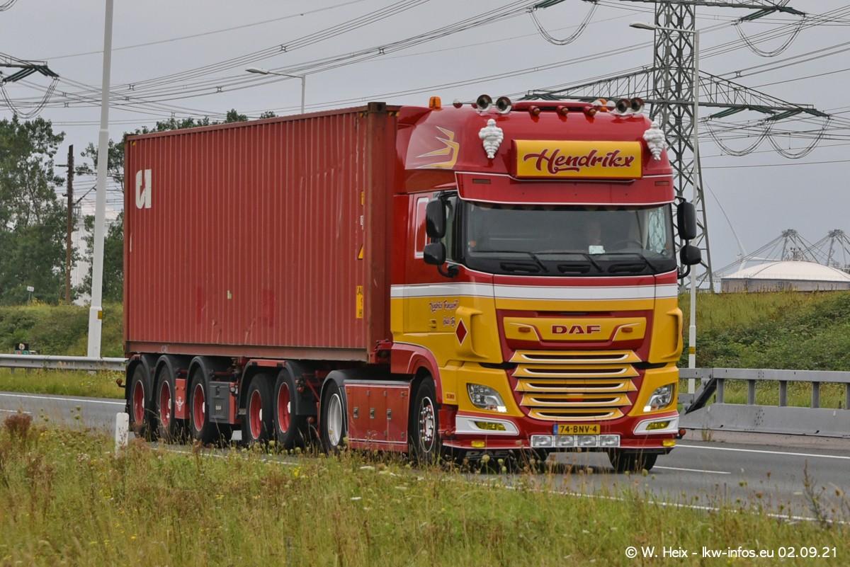 20210903-Rotterdam-Maasvlakte-A15-00282.jpg