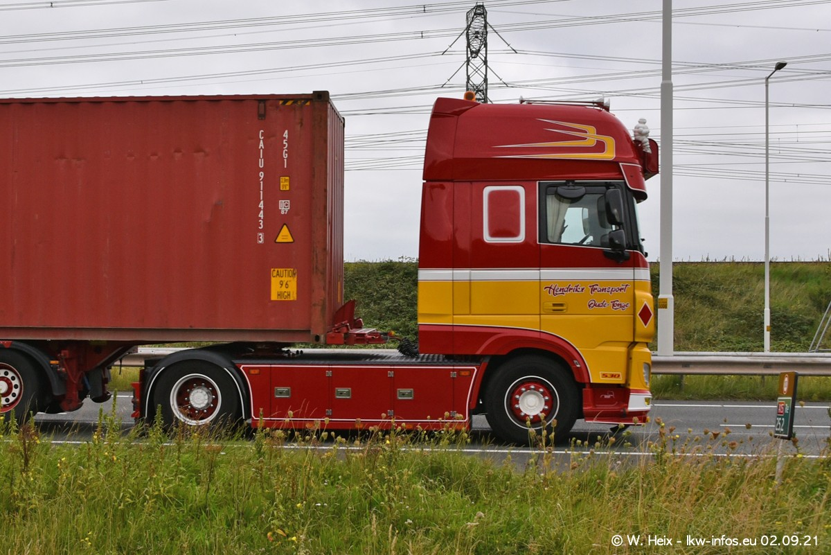 20210903-Rotterdam-Maasvlakte-A15-00284.jpg