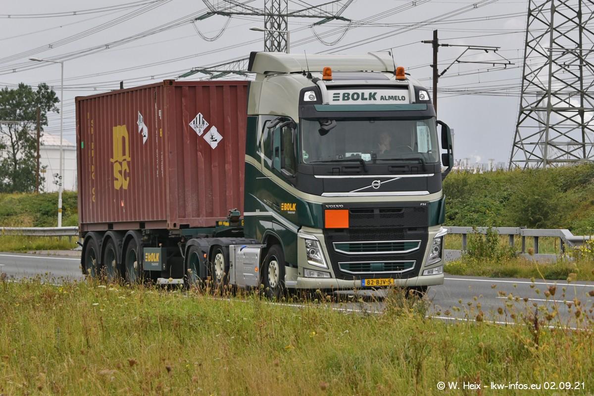 20210903-Rotterdam-Maasvlakte-A15-00290.jpg