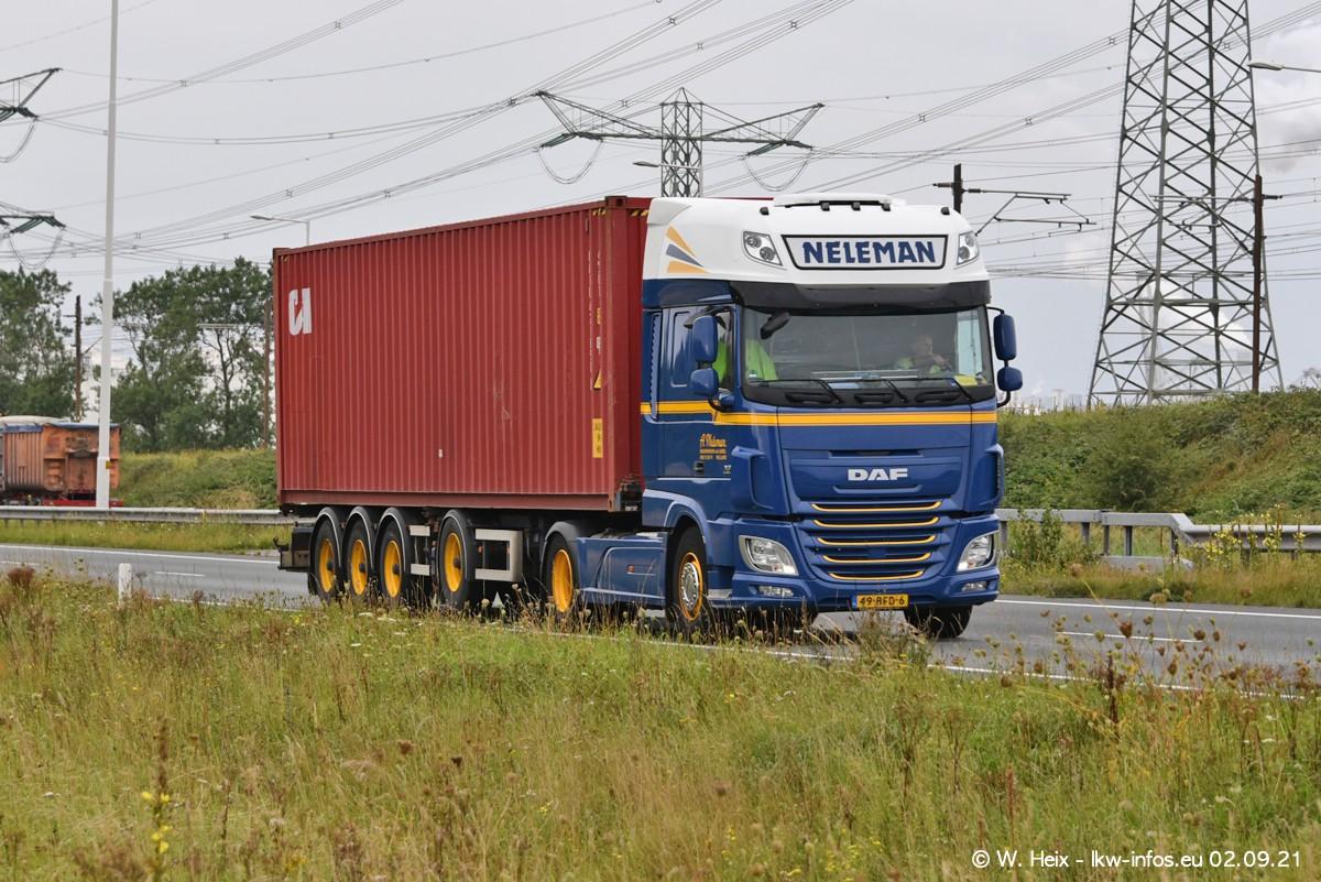 20210903-Rotterdam-Maasvlakte-A15-00294.jpg