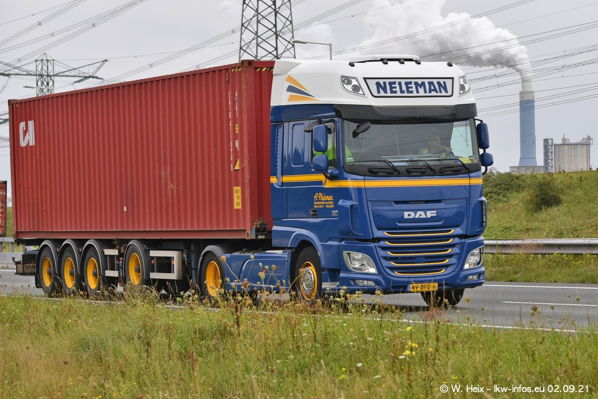 20210903-Rotterdam-Maasvlakte-A15-00295.jpg