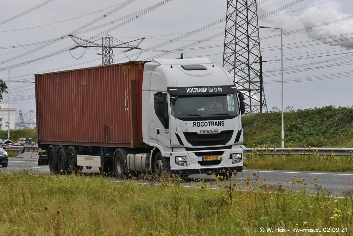 20210903-Rotterdam-Maasvlakte-A15-00298.jpg