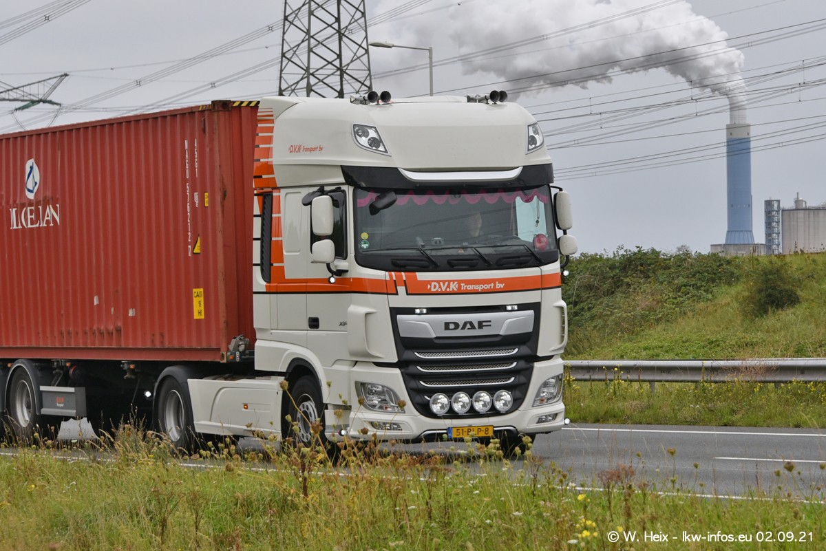 20210903-Rotterdam-Maasvlakte-A15-00300.jpg