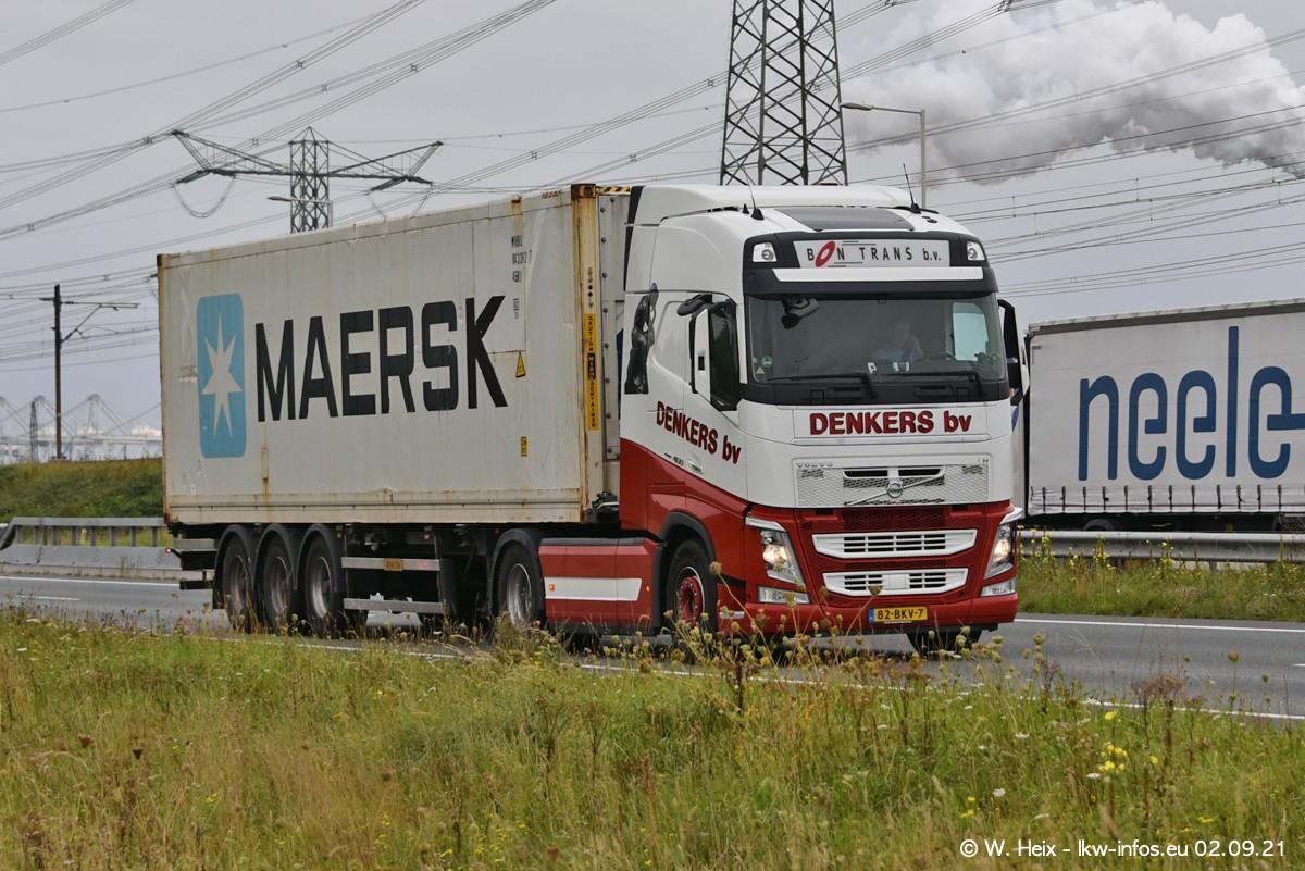 20210903-Rotterdam-Maasvlakte-A15-00302.jpg