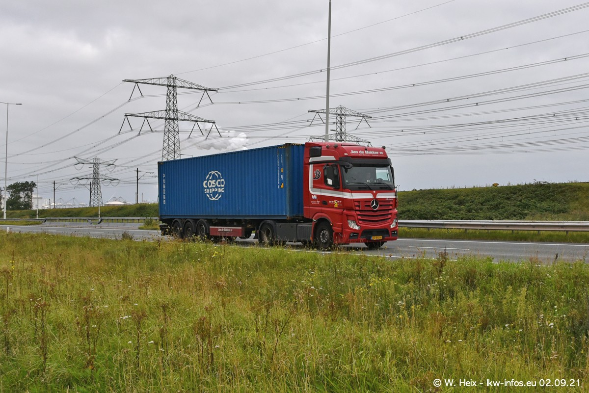 20210903-Rotterdam-Maasvlakte-A15-00308.jpg