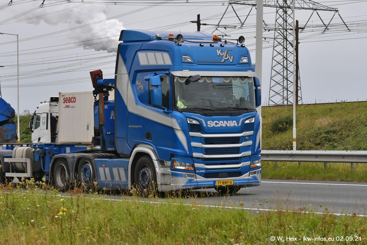 20210903-Rotterdam-Maasvlakte-A15-00311.jpg