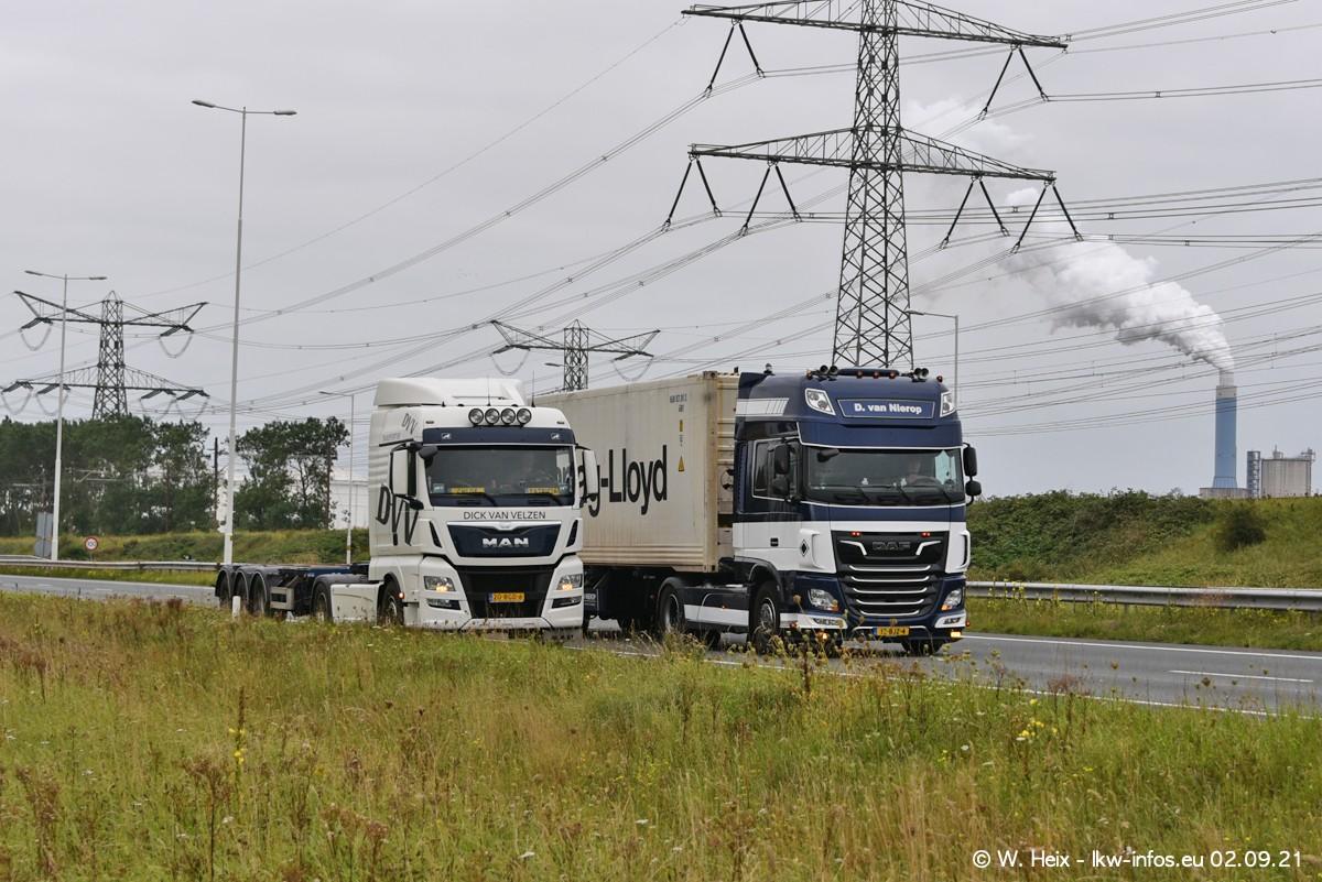 20210903-Rotterdam-Maasvlakte-A15-00316.jpg