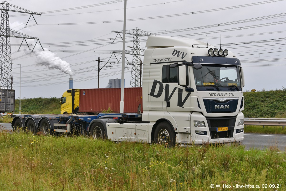 20210903-Rotterdam-Maasvlakte-A15-00319.jpg
