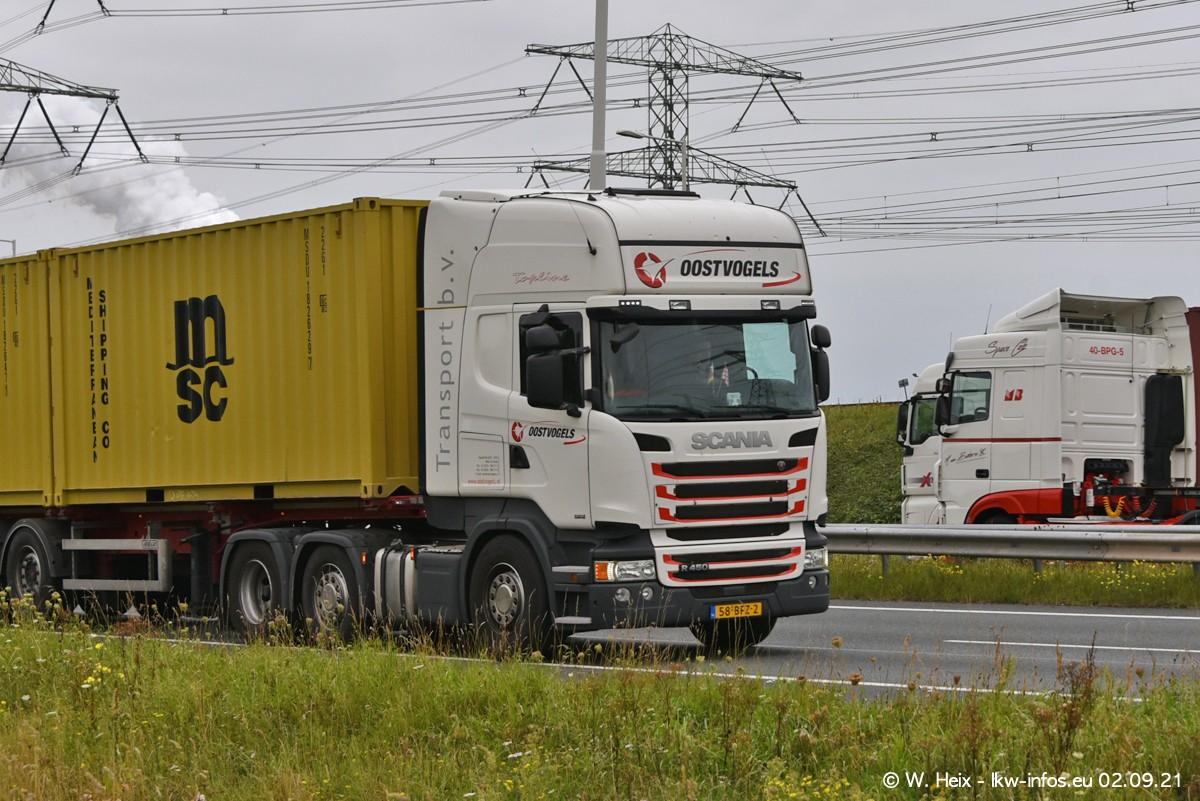 20210903-Rotterdam-Maasvlakte-A15-00321.jpg
