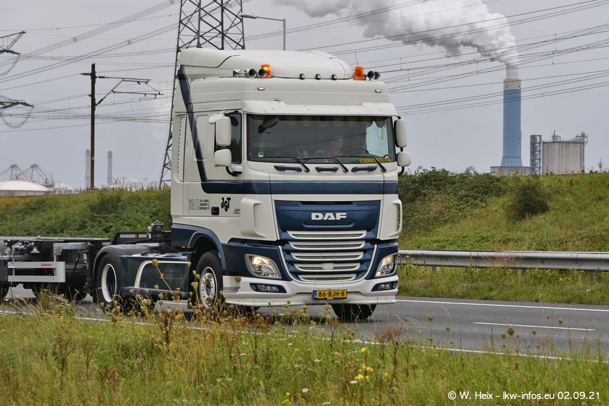 20210903-Rotterdam-Maasvlakte-A15-00323.jpg