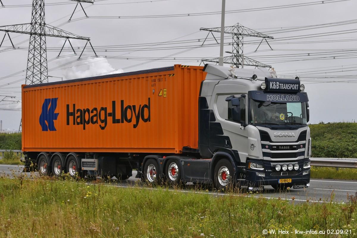 20210903-Rotterdam-Maasvlakte-A15-00326.jpg