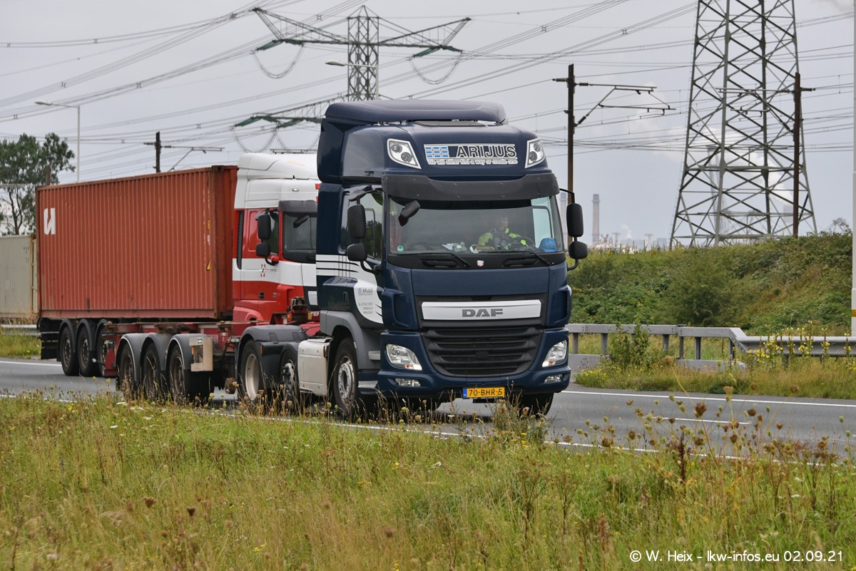 20210903-Rotterdam-Maasvlakte-A15-00328.jpg