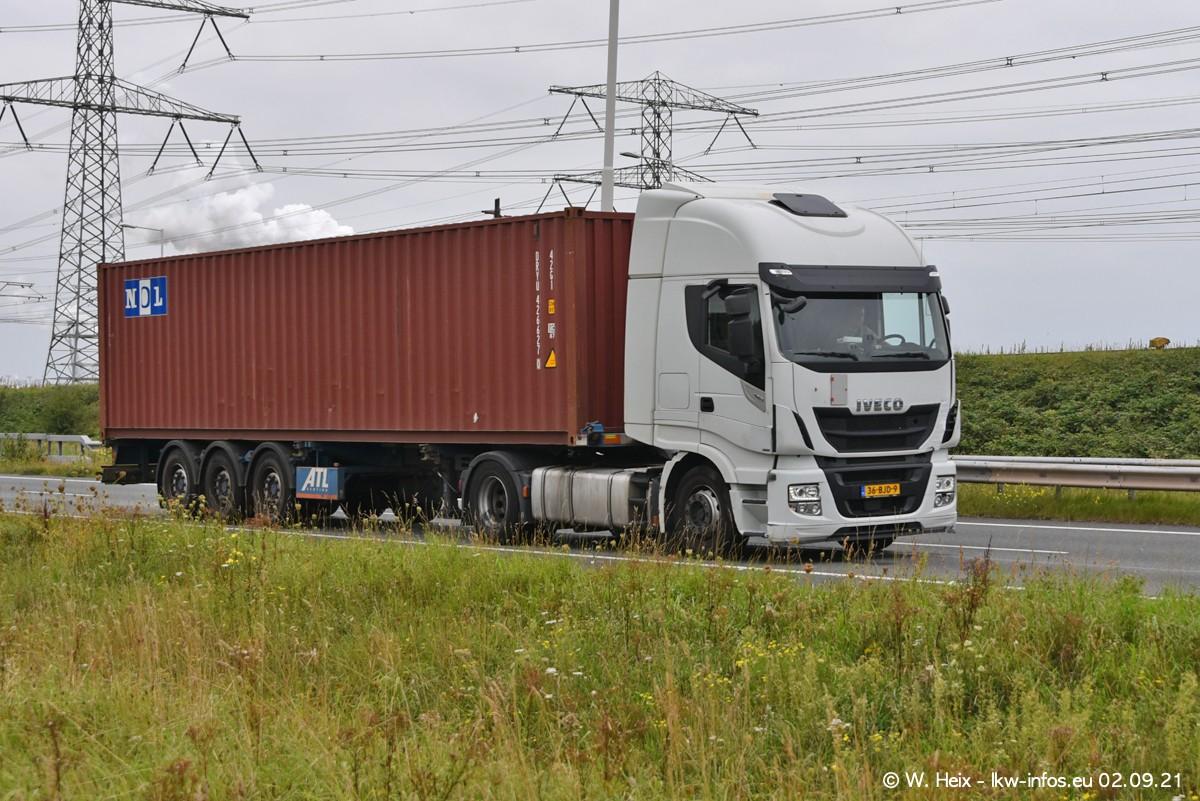 20210903-Rotterdam-Maasvlakte-A15-00329.jpg