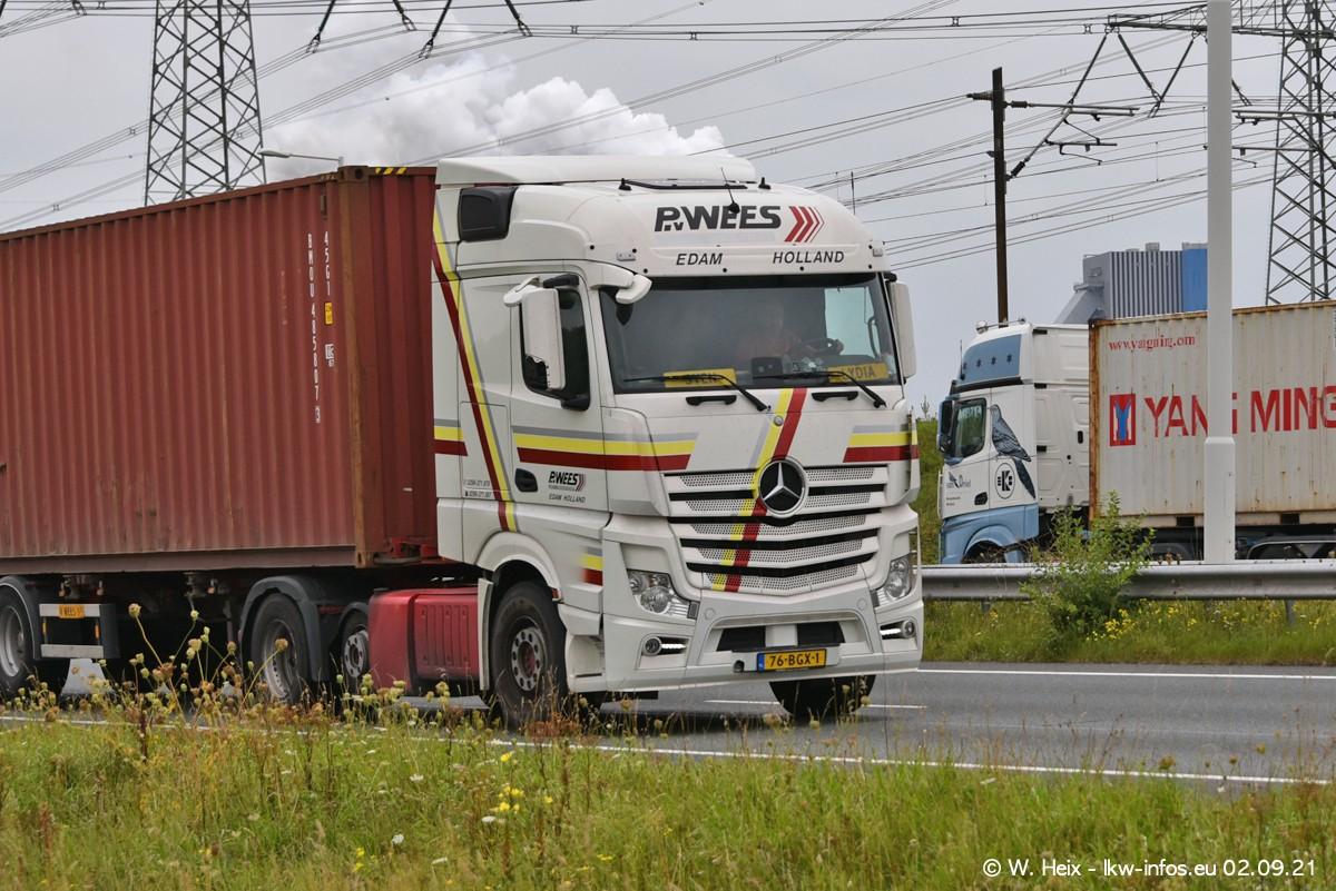 20210903-Rotterdam-Maasvlakte-A15-00331.jpg