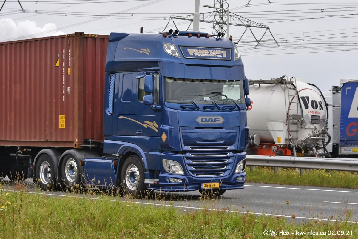 20210903-Rotterdam-Maasvlakte-A15-00334.jpg