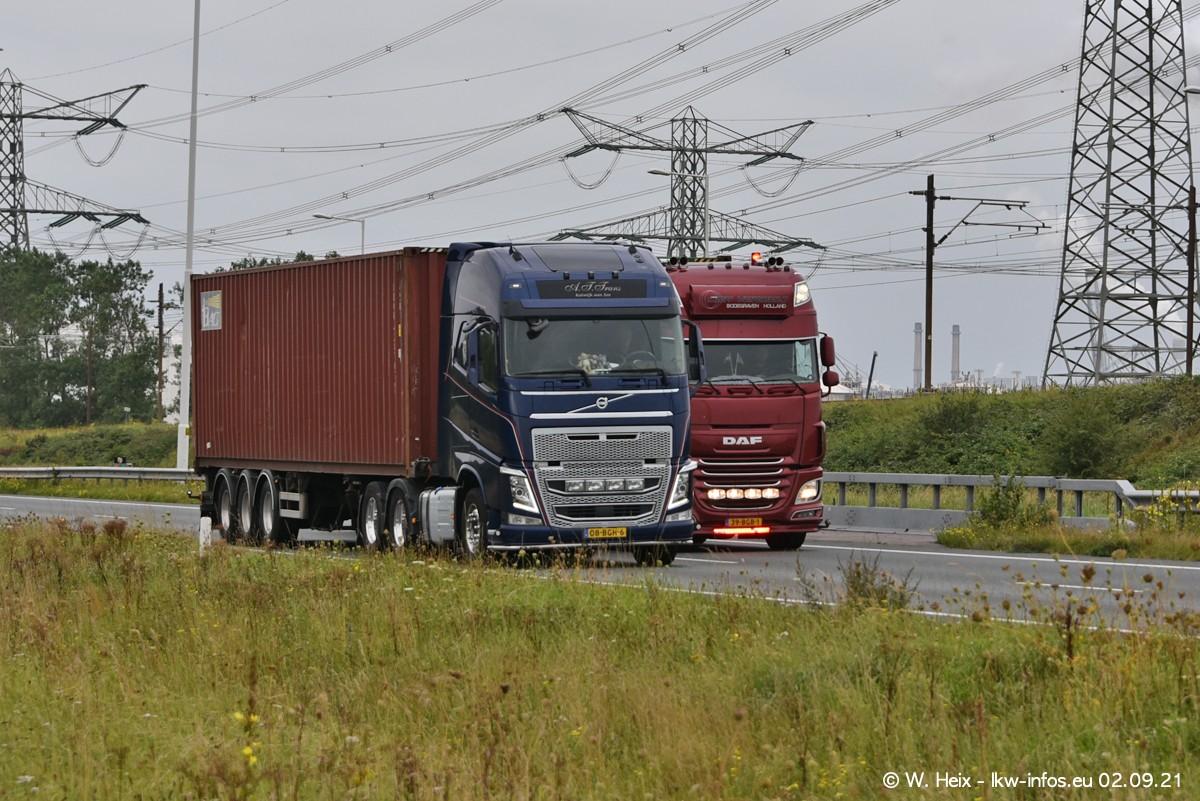 20210903-Rotterdam-Maasvlakte-A15-00335.jpg