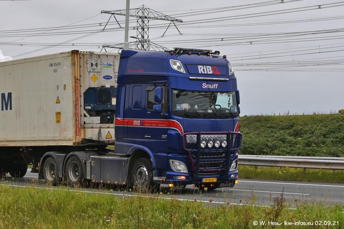 20210903-Rotterdam-Maasvlakte-A15-00339.jpg