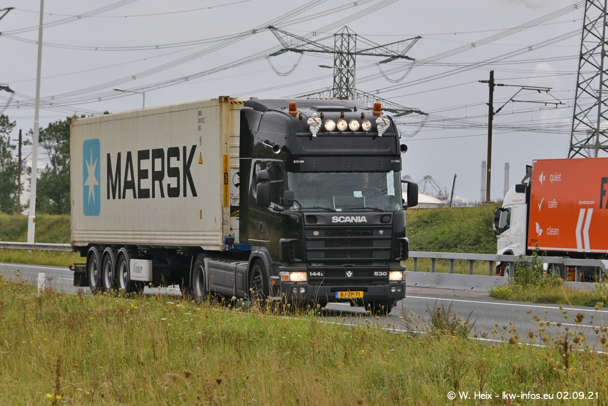 20210903-Rotterdam-Maasvlakte-A15-00341.jpg