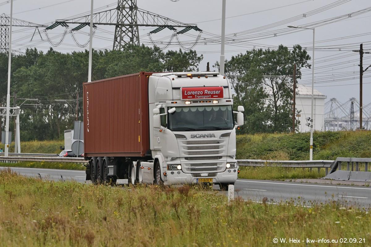 20210903-Rotterdam-Maasvlakte-A15-00343.jpg