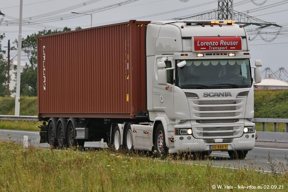 20210903-Rotterdam-Maasvlakte-A15-00344.jpg