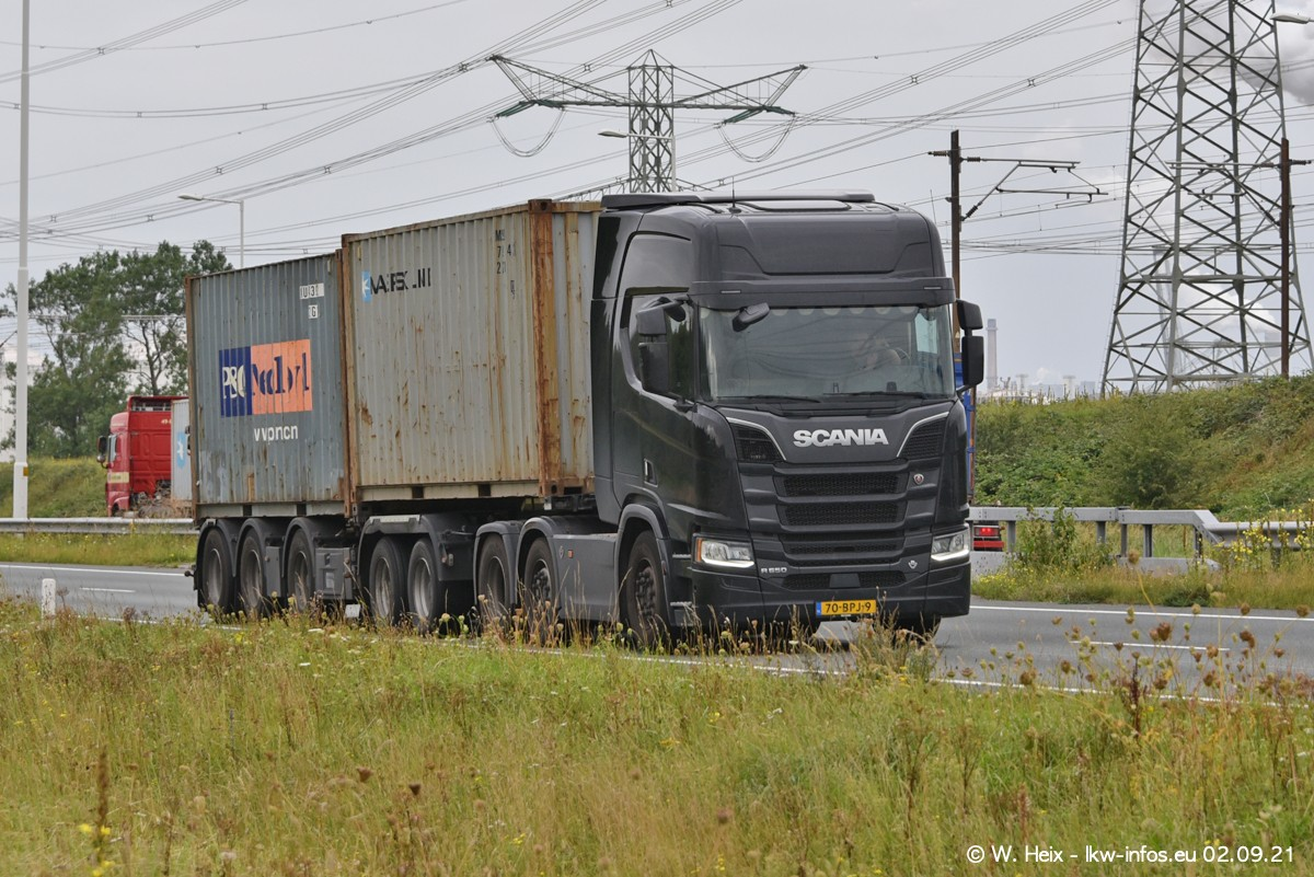 20210903-Rotterdam-Maasvlakte-A15-00346.jpg