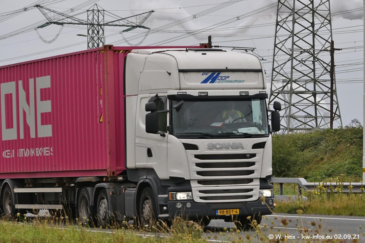 20210903-Rotterdam-Maasvlakte-A15-00352.jpg