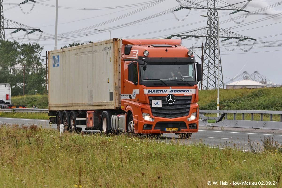 20210903-Rotterdam-Maasvlakte-A15-00354.jpg