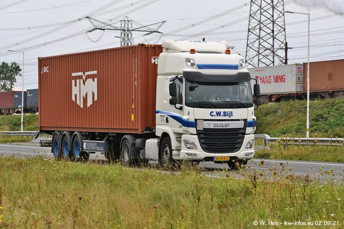 20210903-Rotterdam-Maasvlakte-A15-00357.jpg