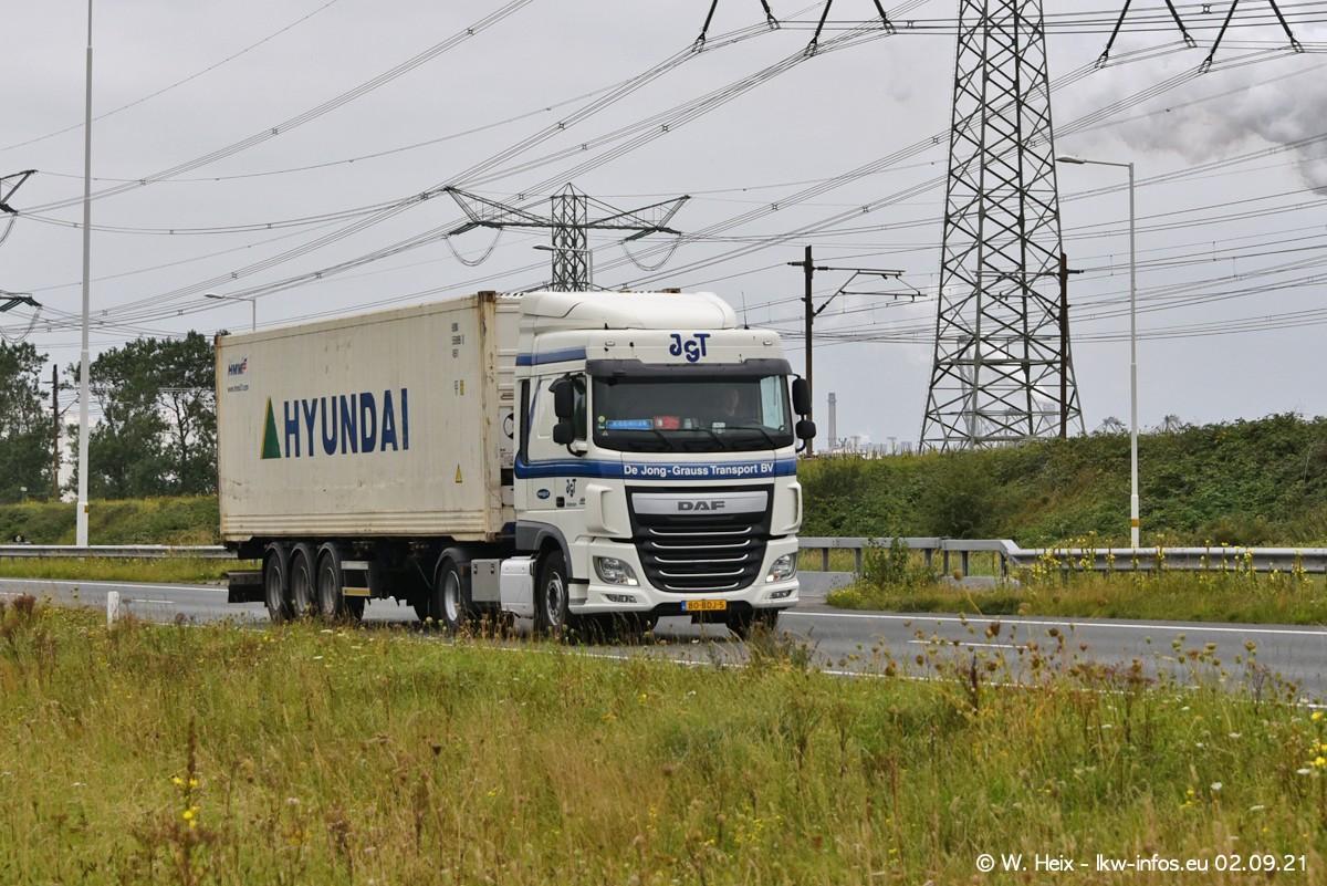 20210903-Rotterdam-Maasvlakte-A15-00359.jpg