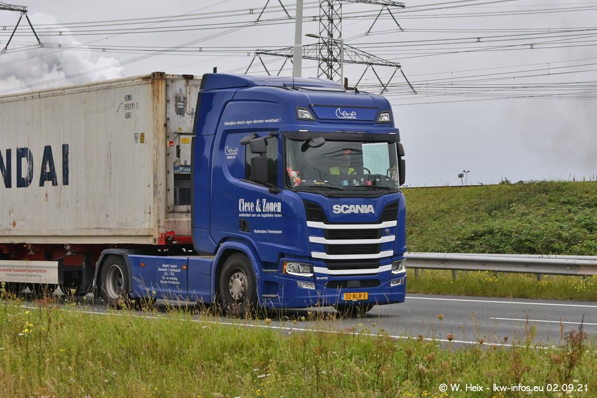 20210903-Rotterdam-Maasvlakte-A15-00362.jpg
