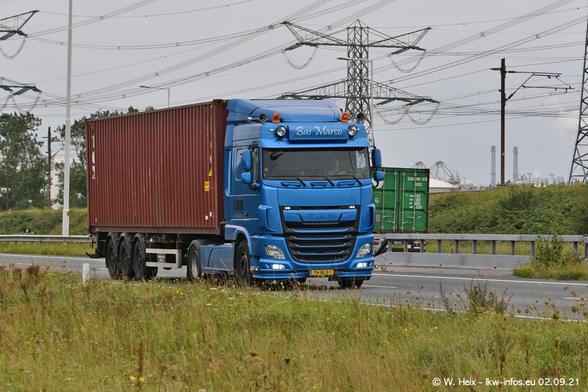 20210903-Rotterdam-Maasvlakte-A15-00363.jpg